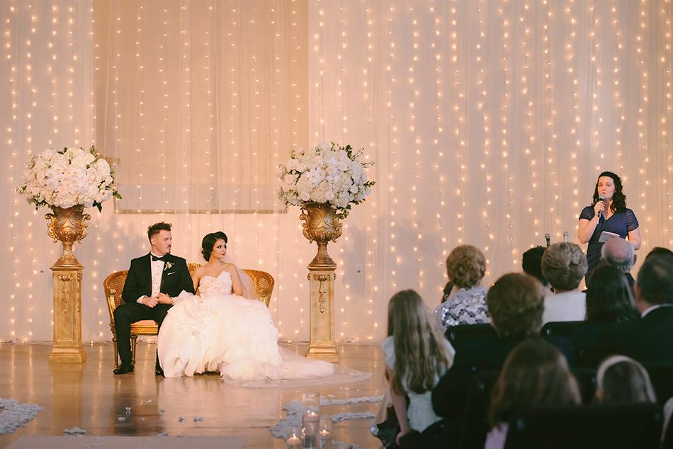 AD Passion Photography | stephany-and-nathan-wedding-dallas_141 | Adelin, Dida, fotograf profesionist, fotograf de nunta, fotografie de nunta, fotograf Timisoara, fotograf Craiova, fotograf Bucuresti, fotograf Arad, nunta Timisoara, nunta Arad, nunta Bucuresti, nunta Craiova