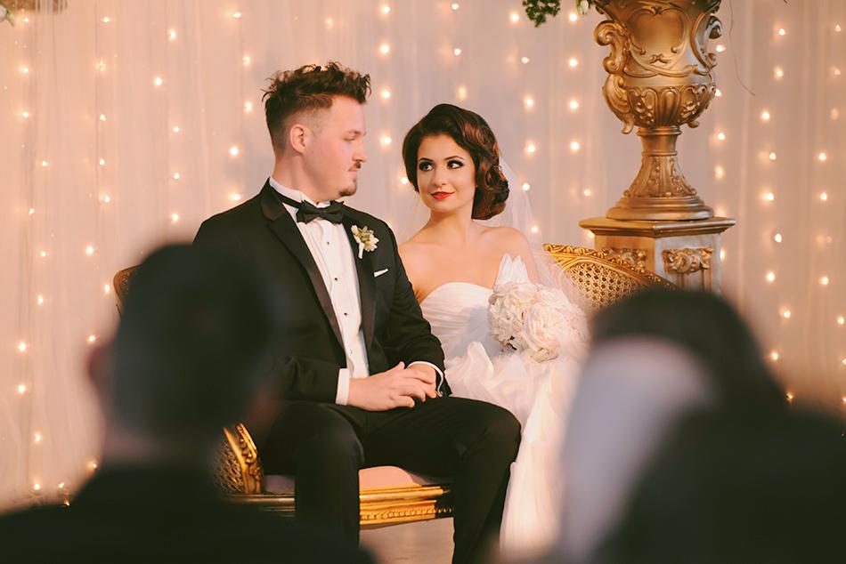 AD Passion Photography | stephany-and-nathan-wedding-dallas_144 | Adelin, Dida, fotograf profesionist, fotograf de nunta, fotografie de nunta, fotograf Timisoara, fotograf Craiova, fotograf Bucuresti, fotograf Arad, nunta Timisoara, nunta Arad, nunta Bucuresti, nunta Craiova