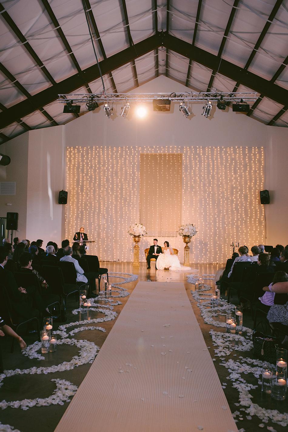 AD Passion Photography | stephany-and-nathan-wedding-dallas_146 | Adelin, Dida, fotograf profesionist, fotograf de nunta, fotografie de nunta, fotograf Timisoara, fotograf Craiova, fotograf Bucuresti, fotograf Arad, nunta Timisoara, nunta Arad, nunta Bucuresti, nunta Craiova