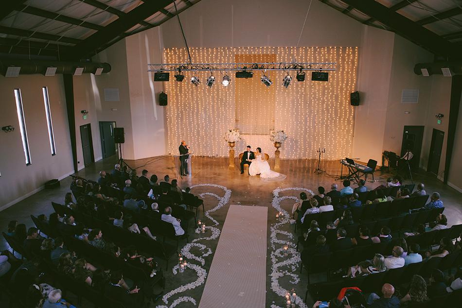 AD Passion Photography | stephany-and-nathan-wedding-dallas_148 | Adelin, Dida, fotograf profesionist, fotograf de nunta, fotografie de nunta, fotograf Timisoara, fotograf Craiova, fotograf Bucuresti, fotograf Arad, nunta Timisoara, nunta Arad, nunta Bucuresti, nunta Craiova