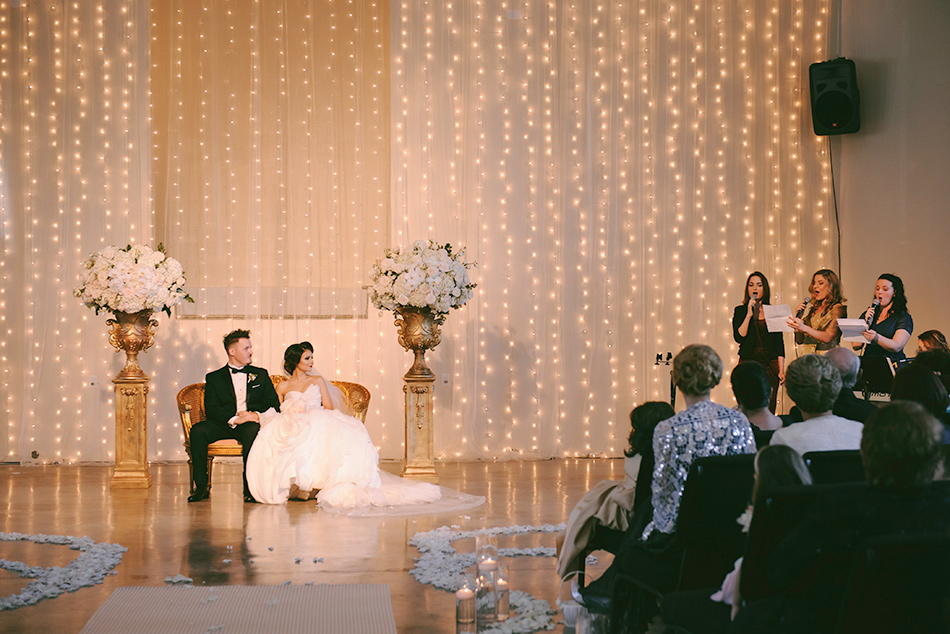 AD Passion Photography | stephany-and-nathan-wedding-dallas_150 | Adelin, Dida, fotograf profesionist, fotograf de nunta, fotografie de nunta, fotograf Timisoara, fotograf Craiova, fotograf Bucuresti, fotograf Arad, nunta Timisoara, nunta Arad, nunta Bucuresti, nunta Craiova