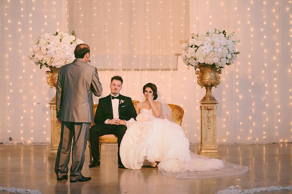 AD Passion Photography | stephany-and-nathan-wedding-dallas_152 | Adelin, Dida, fotograf profesionist, fotograf de nunta, fotografie de nunta, fotograf Timisoara, fotograf Craiova, fotograf Bucuresti, fotograf Arad, nunta Timisoara, nunta Arad, nunta Bucuresti, nunta Craiova