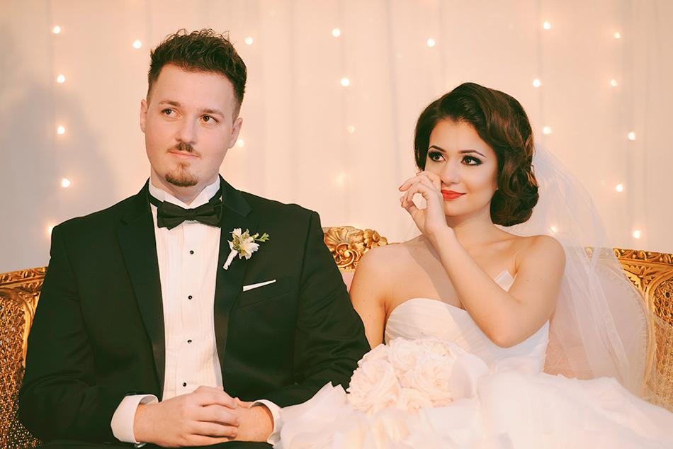 AD Passion Photography | stephany-and-nathan-wedding-dallas_153 | Adelin, Dida, fotograf profesionist, fotograf de nunta, fotografie de nunta, fotograf Timisoara, fotograf Craiova, fotograf Bucuresti, fotograf Arad, nunta Timisoara, nunta Arad, nunta Bucuresti, nunta Craiova