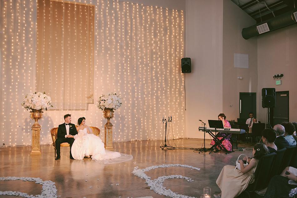 AD Passion Photography | stephany-and-nathan-wedding-dallas_154 | Adelin, Dida, fotograf profesionist, fotograf de nunta, fotografie de nunta, fotograf Timisoara, fotograf Craiova, fotograf Bucuresti, fotograf Arad, nunta Timisoara, nunta Arad, nunta Bucuresti, nunta Craiova