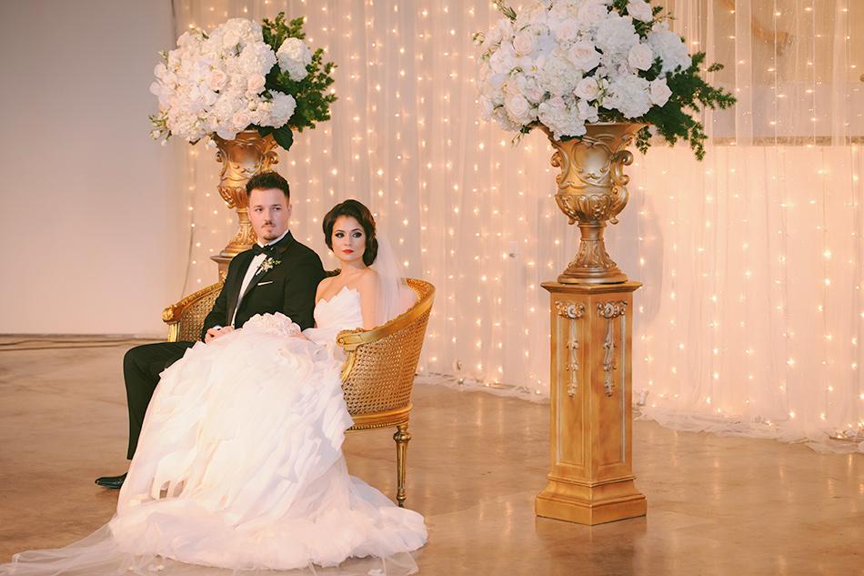 AD Passion Photography | stephany-and-nathan-wedding-dallas_155 | Adelin, Dida, fotograf profesionist, fotograf de nunta, fotografie de nunta, fotograf Timisoara, fotograf Craiova, fotograf Bucuresti, fotograf Arad, nunta Timisoara, nunta Arad, nunta Bucuresti, nunta Craiova