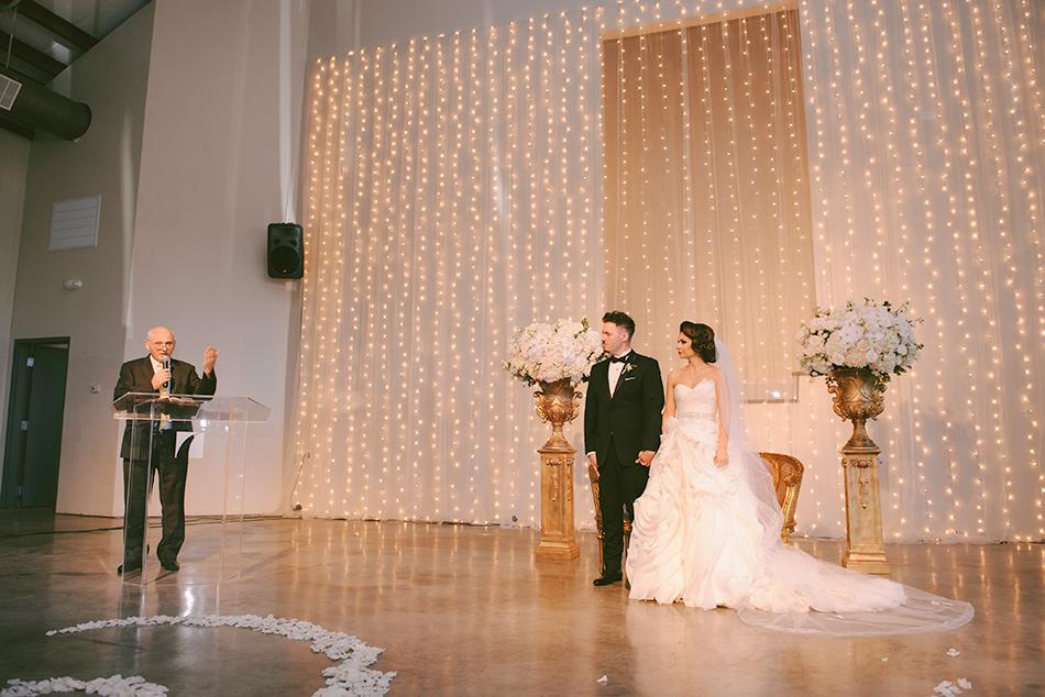 AD Passion Photography | stephany-and-nathan-wedding-dallas_156 | Adelin, Dida, fotograf profesionist, fotograf de nunta, fotografie de nunta, fotograf Timisoara, fotograf Craiova, fotograf Bucuresti, fotograf Arad, nunta Timisoara, nunta Arad, nunta Bucuresti, nunta Craiova