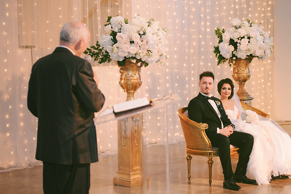 AD Passion Photography | stephany-and-nathan-wedding-dallas_157 | Adelin, Dida, fotograf profesionist, fotograf de nunta, fotografie de nunta, fotograf Timisoara, fotograf Craiova, fotograf Bucuresti, fotograf Arad, nunta Timisoara, nunta Arad, nunta Bucuresti, nunta Craiova