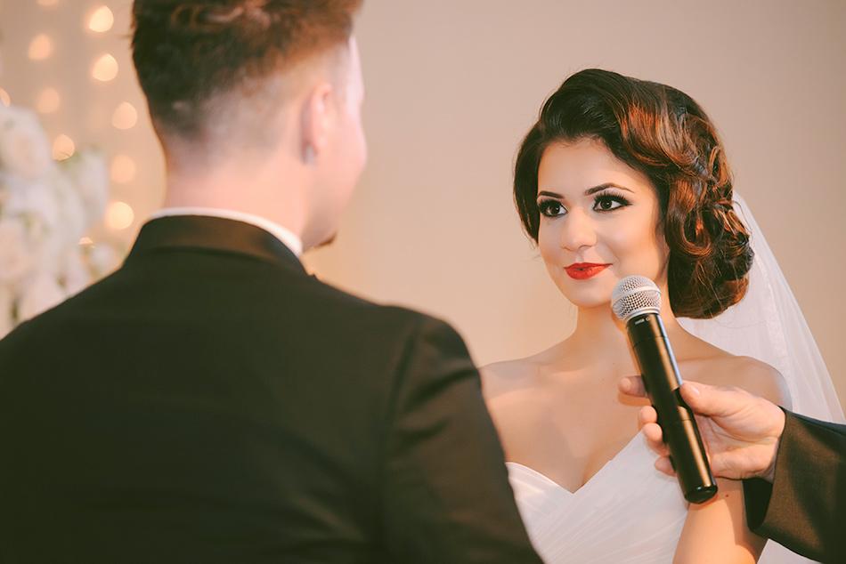 AD Passion Photography | stephany-and-nathan-wedding-dallas_158 | Adelin, Dida, fotograf profesionist, fotograf de nunta, fotografie de nunta, fotograf Timisoara, fotograf Craiova, fotograf Bucuresti, fotograf Arad, nunta Timisoara, nunta Arad, nunta Bucuresti, nunta Craiova