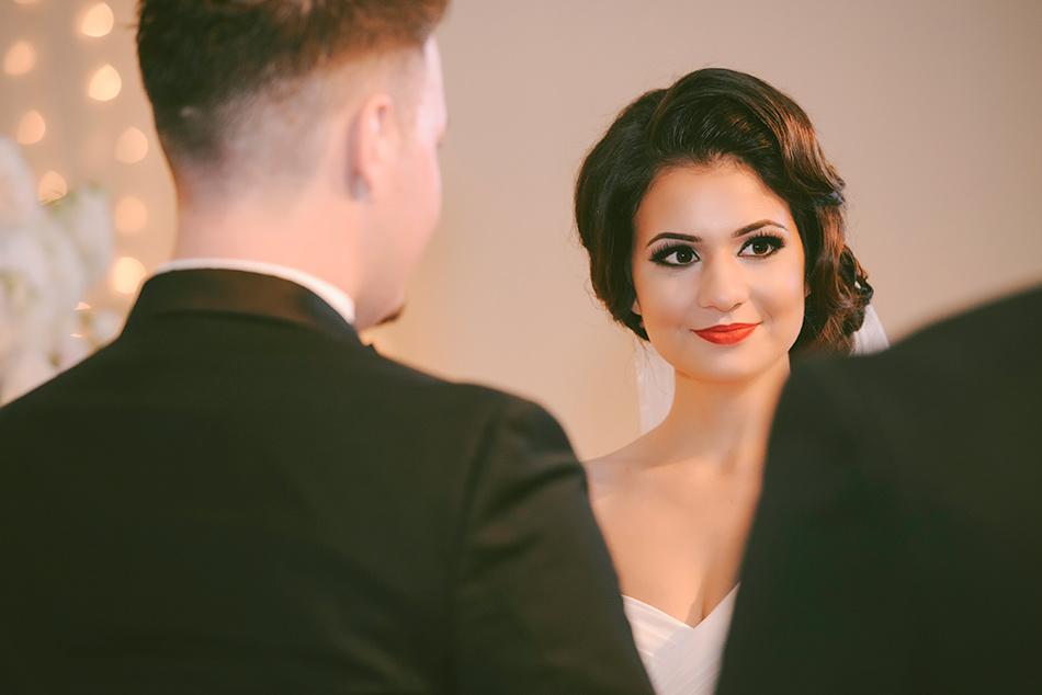 AD Passion Photography | stephany-and-nathan-wedding-dallas_160 | Adelin, Dida, fotograf profesionist, fotograf de nunta, fotografie de nunta, fotograf Timisoara, fotograf Craiova, fotograf Bucuresti, fotograf Arad, nunta Timisoara, nunta Arad, nunta Bucuresti, nunta Craiova
