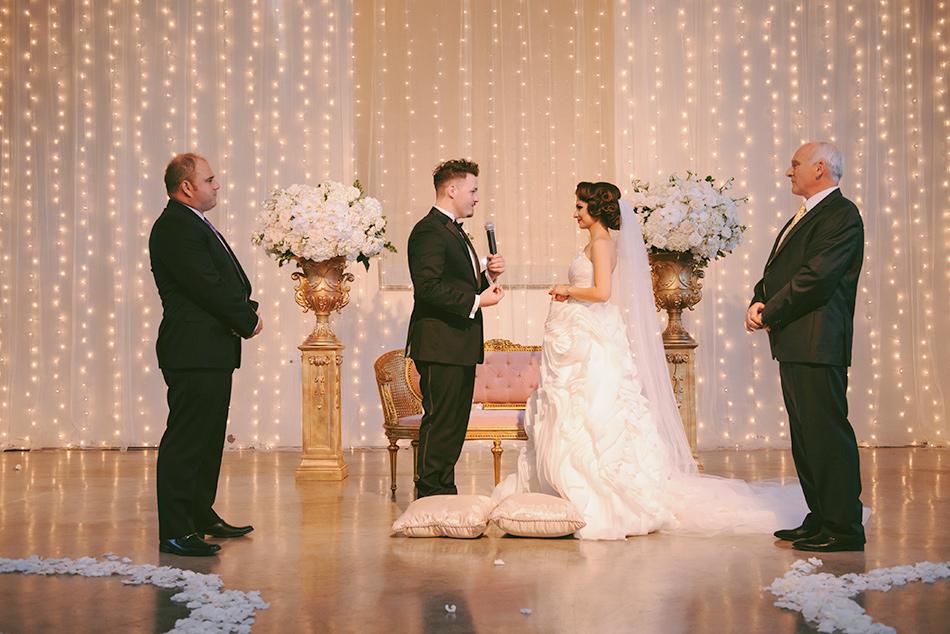 AD Passion Photography | stephany-and-nathan-wedding-dallas_161 | Adelin, Dida, fotograf profesionist, fotograf de nunta, fotografie de nunta, fotograf Timisoara, fotograf Craiova, fotograf Bucuresti, fotograf Arad, nunta Timisoara, nunta Arad, nunta Bucuresti, nunta Craiova