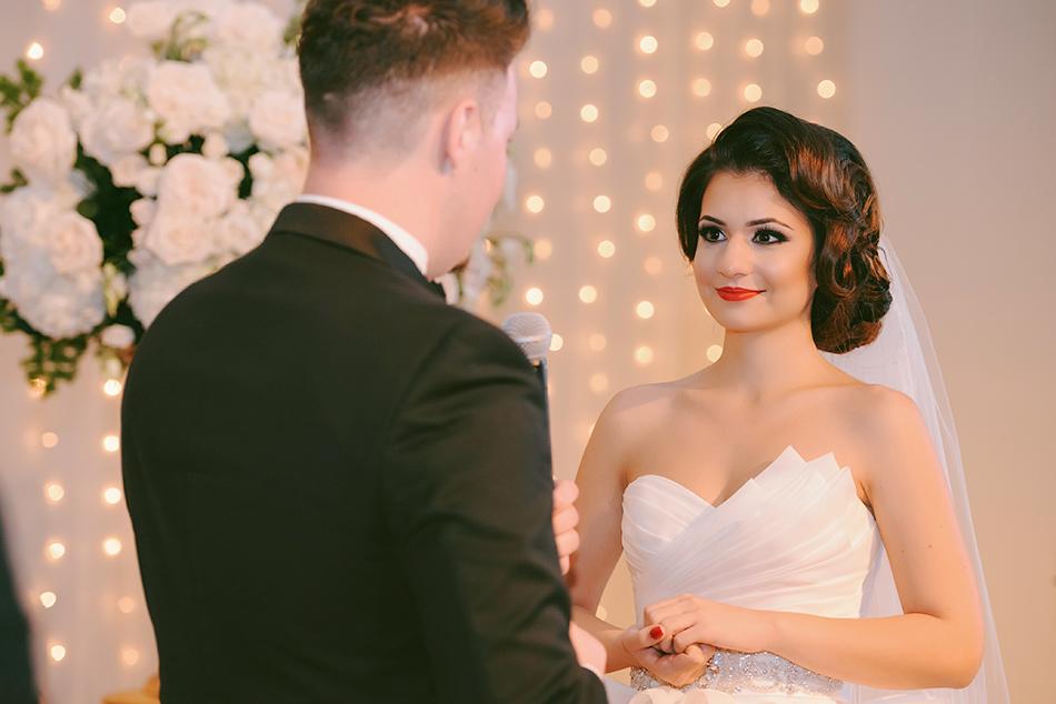 AD Passion Photography | stephany-and-nathan-wedding-dallas_162 | Adelin, Dida, fotograf profesionist, fotograf de nunta, fotografie de nunta, fotograf Timisoara, fotograf Craiova, fotograf Bucuresti, fotograf Arad, nunta Timisoara, nunta Arad, nunta Bucuresti, nunta Craiova