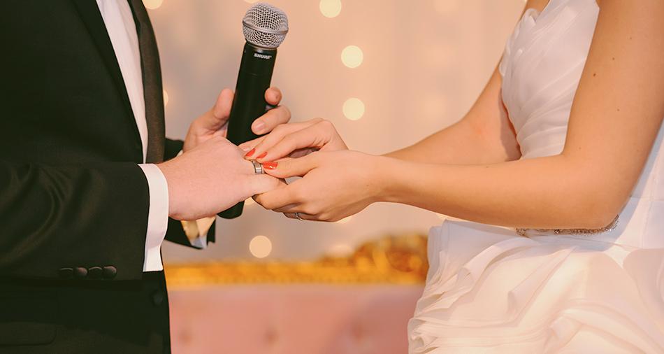 AD Passion Photography | stephany-and-nathan-wedding-dallas_163 | Adelin, Dida, fotograf profesionist, fotograf de nunta, fotografie de nunta, fotograf Timisoara, fotograf Craiova, fotograf Bucuresti, fotograf Arad, nunta Timisoara, nunta Arad, nunta Bucuresti, nunta Craiova