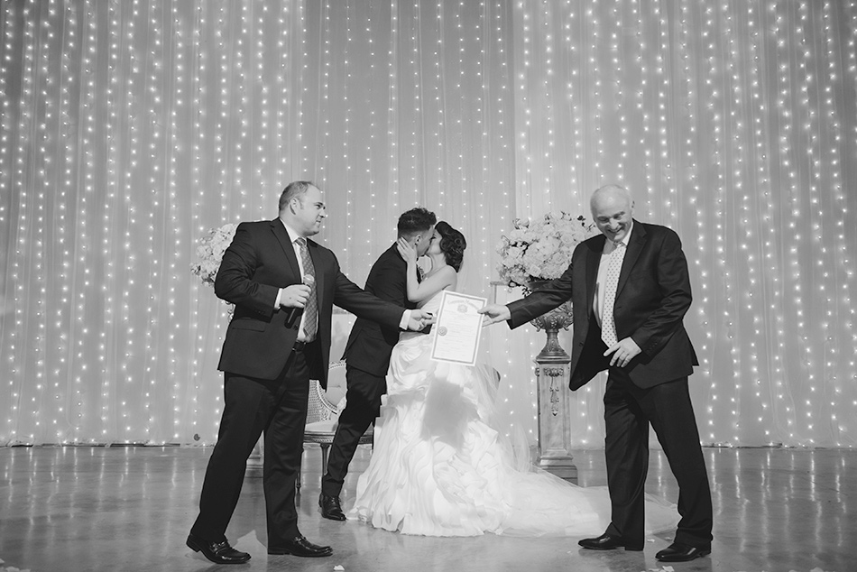 AD Passion Photography | stephany-and-nathan-wedding-dallas_165 | Adelin, Dida, fotograf profesionist, fotograf de nunta, fotografie de nunta, fotograf Timisoara, fotograf Craiova, fotograf Bucuresti, fotograf Arad, nunta Timisoara, nunta Arad, nunta Bucuresti, nunta Craiova