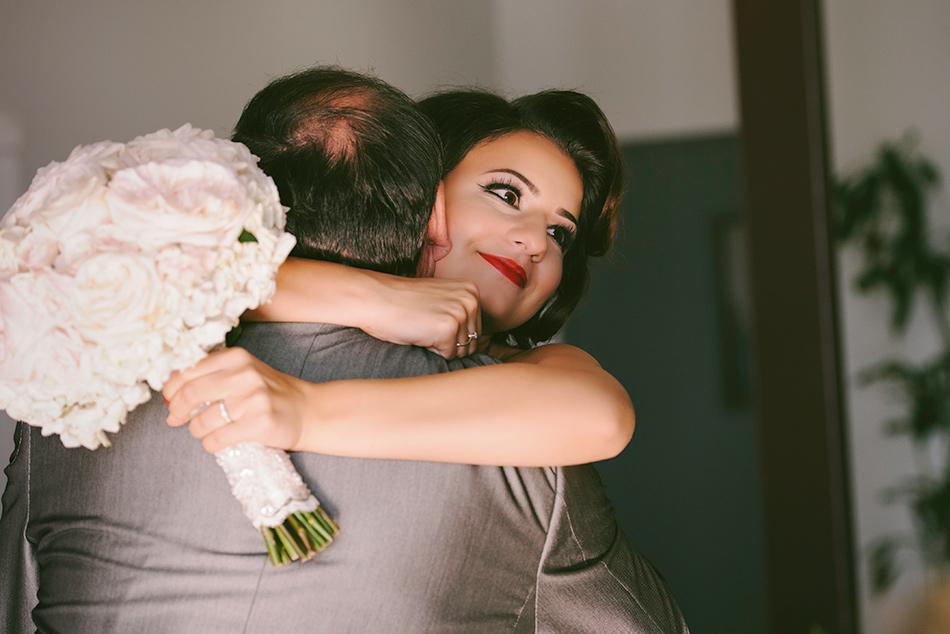 AD Passion Photography | stephany-and-nathan-wedding-dallas_166 | Adelin, Dida, fotograf profesionist, fotograf de nunta, fotografie de nunta, fotograf Timisoara, fotograf Craiova, fotograf Bucuresti, fotograf Arad, nunta Timisoara, nunta Arad, nunta Bucuresti, nunta Craiova