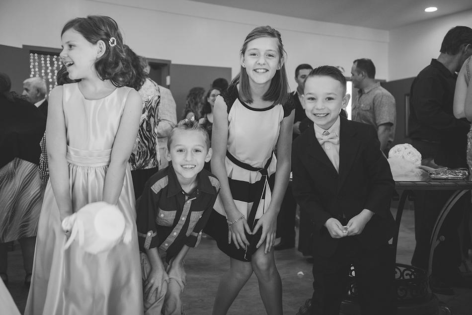 AD Passion Photography | stephany-and-nathan-wedding-dallas_167 | Adelin, Dida, fotograf profesionist, fotograf de nunta, fotografie de nunta, fotograf Timisoara, fotograf Craiova, fotograf Bucuresti, fotograf Arad, nunta Timisoara, nunta Arad, nunta Bucuresti, nunta Craiova