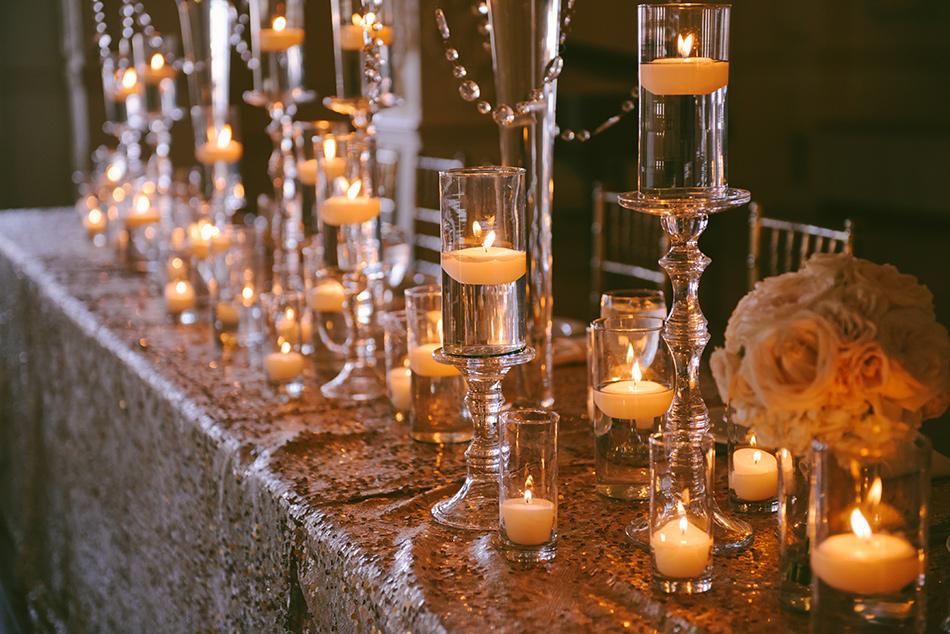 AD Passion Photography | stephany-and-nathan-wedding-dallas_173 | Adelin, Dida, fotograf profesionist, fotograf de nunta, fotografie de nunta, fotograf Timisoara, fotograf Craiova, fotograf Bucuresti, fotograf Arad, nunta Timisoara, nunta Arad, nunta Bucuresti, nunta Craiova