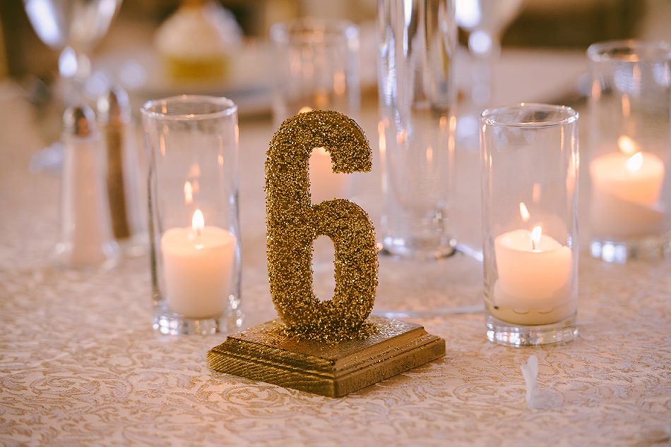 AD Passion Photography | stephany-and-nathan-wedding-dallas_176 | Adelin, Dida, fotograf profesionist, fotograf de nunta, fotografie de nunta, fotograf Timisoara, fotograf Craiova, fotograf Bucuresti, fotograf Arad, nunta Timisoara, nunta Arad, nunta Bucuresti, nunta Craiova