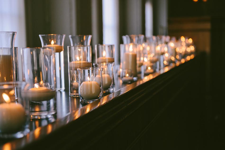 AD Passion Photography | stephany-and-nathan-wedding-dallas_178 | Adelin, Dida, fotograf profesionist, fotograf de nunta, fotografie de nunta, fotograf Timisoara, fotograf Craiova, fotograf Bucuresti, fotograf Arad, nunta Timisoara, nunta Arad, nunta Bucuresti, nunta Craiova