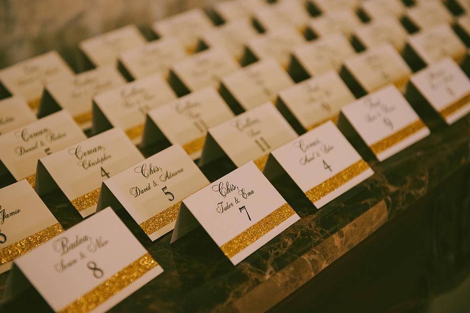 AD Passion Photography | stephany-and-nathan-wedding-dallas_179 | Adelin, Dida, fotograf profesionist, fotograf de nunta, fotografie de nunta, fotograf Timisoara, fotograf Craiova, fotograf Bucuresti, fotograf Arad, nunta Timisoara, nunta Arad, nunta Bucuresti, nunta Craiova