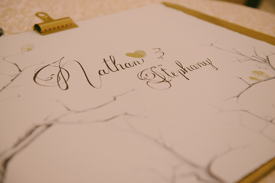 AD Passion Photography | stephany-and-nathan-wedding-dallas_181 | Adelin, Dida, fotograf profesionist, fotograf de nunta, fotografie de nunta, fotograf Timisoara, fotograf Craiova, fotograf Bucuresti, fotograf Arad, nunta Timisoara, nunta Arad, nunta Bucuresti, nunta Craiova