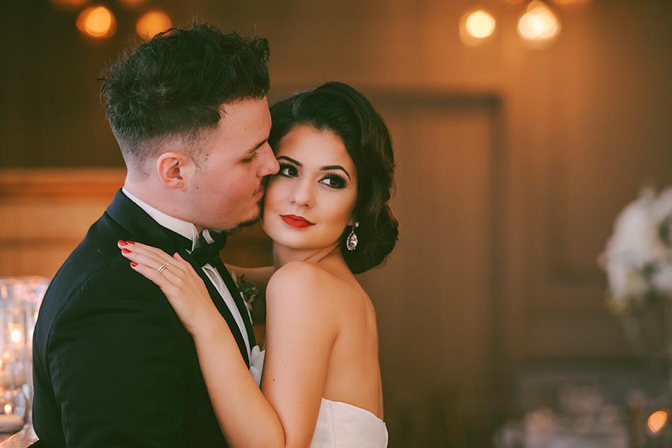 AD Passion Photography | stephany-and-nathan-wedding-dallas_187 | Adelin, Dida, fotograf profesionist, fotograf de nunta, fotografie de nunta, fotograf Timisoara, fotograf Craiova, fotograf Bucuresti, fotograf Arad, nunta Timisoara, nunta Arad, nunta Bucuresti, nunta Craiova