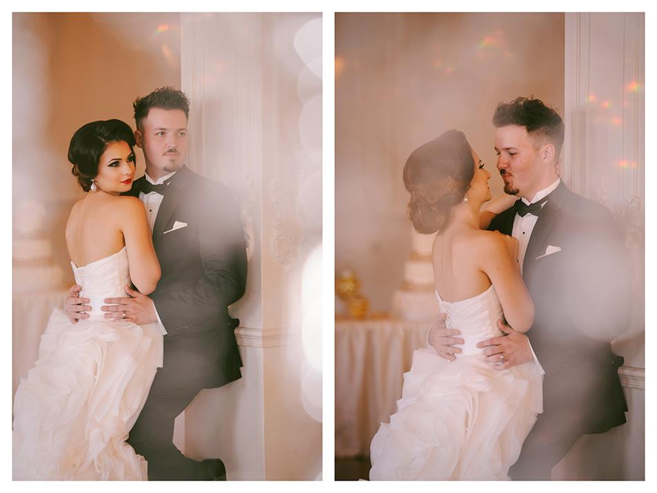 AD Passion Photography | stephany-and-nathan-wedding-dallas_190 | Adelin, Dida, fotograf profesionist, fotograf de nunta, fotografie de nunta, fotograf Timisoara, fotograf Craiova, fotograf Bucuresti, fotograf Arad, nunta Timisoara, nunta Arad, nunta Bucuresti, nunta Craiova
