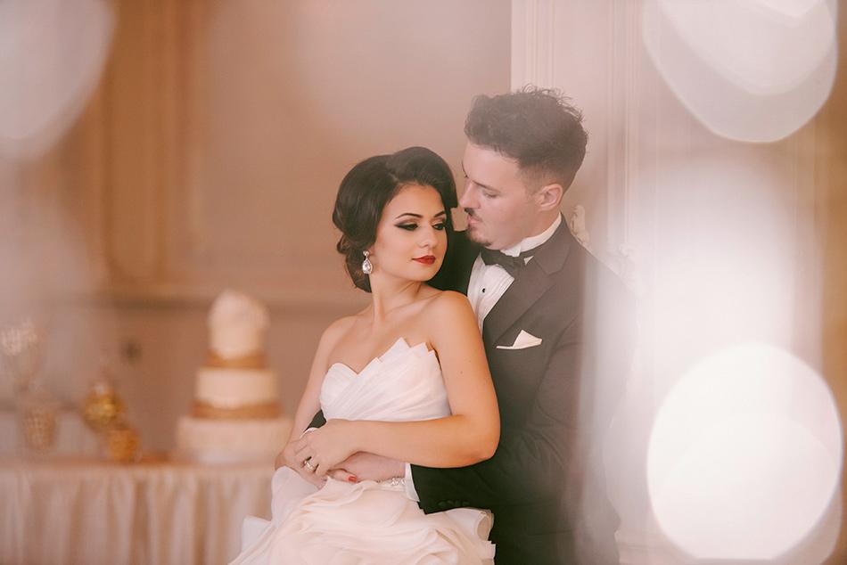 AD Passion Photography | stephany-and-nathan-wedding-dallas_192 | Adelin, Dida, fotograf profesionist, fotograf de nunta, fotografie de nunta, fotograf Timisoara, fotograf Craiova, fotograf Bucuresti, fotograf Arad, nunta Timisoara, nunta Arad, nunta Bucuresti, nunta Craiova