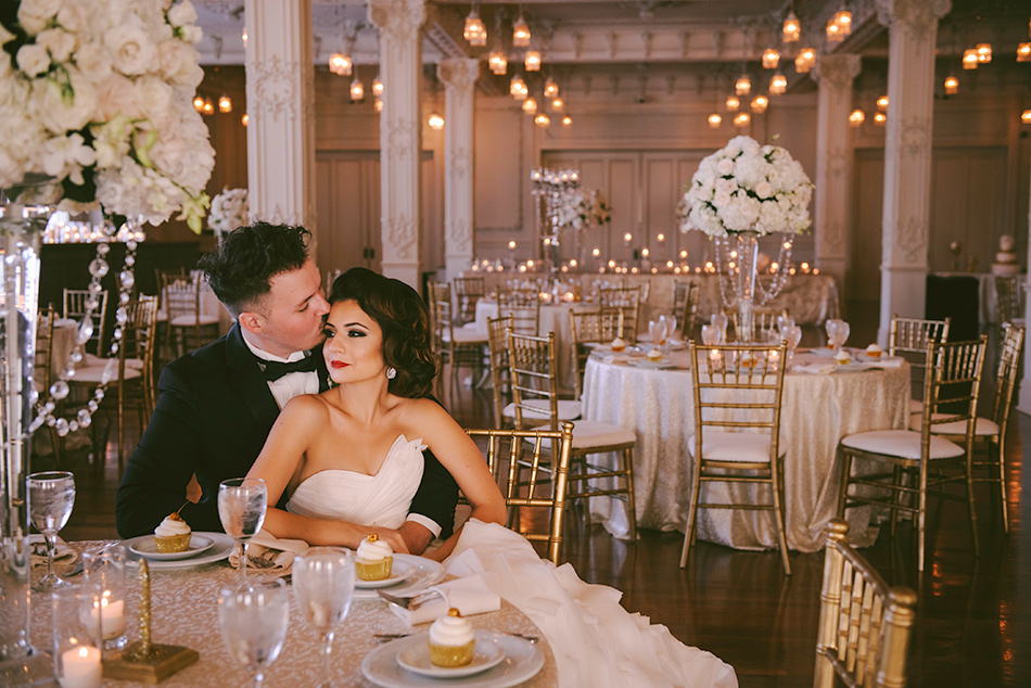 AD Passion Photography | stephany-and-nathan-wedding-dallas_193 | Adelin, Dida, fotograf profesionist, fotograf de nunta, fotografie de nunta, fotograf Timisoara, fotograf Craiova, fotograf Bucuresti, fotograf Arad, nunta Timisoara, nunta Arad, nunta Bucuresti, nunta Craiova