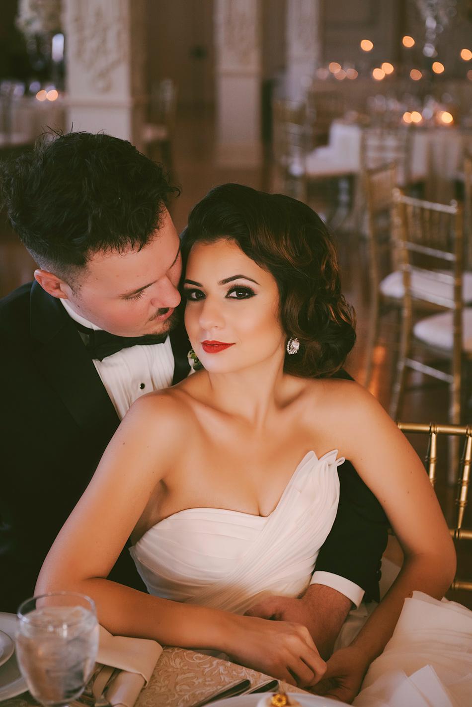 AD Passion Photography | stephany-and-nathan-wedding-dallas_194 | Adelin, Dida, fotograf profesionist, fotograf de nunta, fotografie de nunta, fotograf Timisoara, fotograf Craiova, fotograf Bucuresti, fotograf Arad, nunta Timisoara, nunta Arad, nunta Bucuresti, nunta Craiova