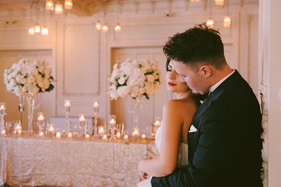 AD Passion Photography | stephany-and-nathan-wedding-dallas_195 | Adelin, Dida, fotograf profesionist, fotograf de nunta, fotografie de nunta, fotograf Timisoara, fotograf Craiova, fotograf Bucuresti, fotograf Arad, nunta Timisoara, nunta Arad, nunta Bucuresti, nunta Craiova