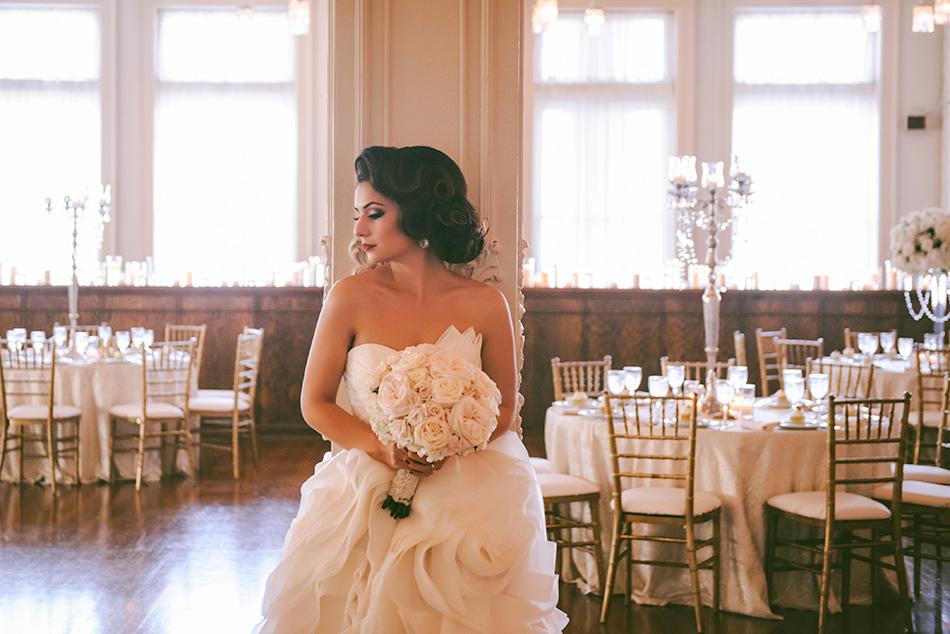 AD Passion Photography | stephany-and-nathan-wedding-dallas_199 | Adelin, Dida, fotograf profesionist, fotograf de nunta, fotografie de nunta, fotograf Timisoara, fotograf Craiova, fotograf Bucuresti, fotograf Arad, nunta Timisoara, nunta Arad, nunta Bucuresti, nunta Craiova