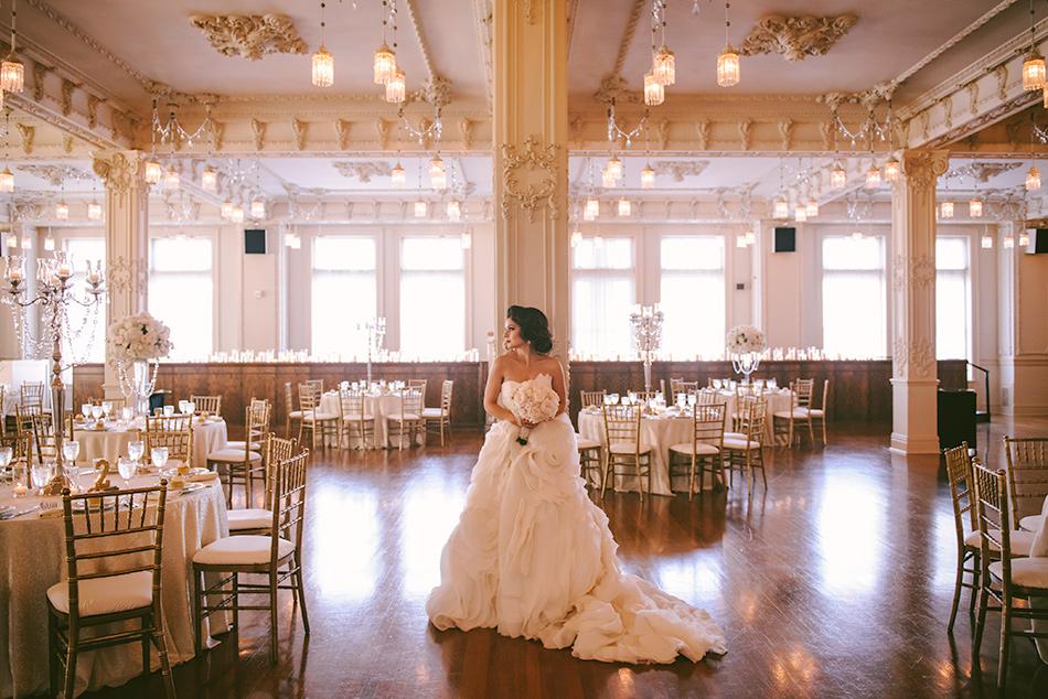 AD Passion Photography | stephany-and-nathan-wedding-dallas_200 | Adelin, Dida, fotograf profesionist, fotograf de nunta, fotografie de nunta, fotograf Timisoara, fotograf Craiova, fotograf Bucuresti, fotograf Arad, nunta Timisoara, nunta Arad, nunta Bucuresti, nunta Craiova
