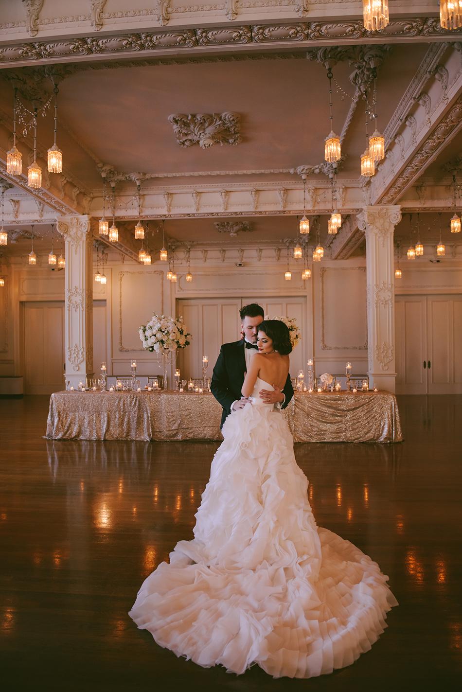 AD Passion Photography | stephany-and-nathan-wedding-dallas_201 | Adelin, Dida, fotograf profesionist, fotograf de nunta, fotografie de nunta, fotograf Timisoara, fotograf Craiova, fotograf Bucuresti, fotograf Arad, nunta Timisoara, nunta Arad, nunta Bucuresti, nunta Craiova