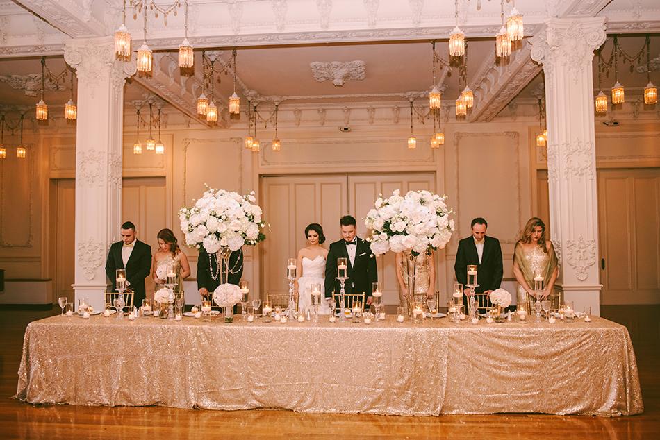 AD Passion Photography | stephany-and-nathan-wedding-dallas_205 | Adelin, Dida, fotograf profesionist, fotograf de nunta, fotografie de nunta, fotograf Timisoara, fotograf Craiova, fotograf Bucuresti, fotograf Arad, nunta Timisoara, nunta Arad, nunta Bucuresti, nunta Craiova
