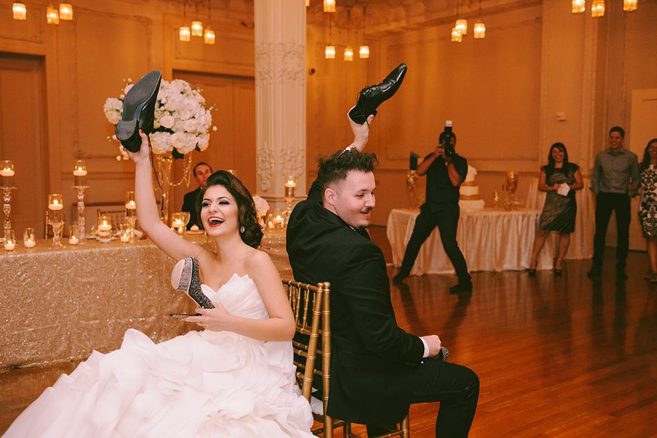 AD Passion Photography | stephany-and-nathan-wedding-dallas_207 | Adelin, Dida, fotograf profesionist, fotograf de nunta, fotografie de nunta, fotograf Timisoara, fotograf Craiova, fotograf Bucuresti, fotograf Arad, nunta Timisoara, nunta Arad, nunta Bucuresti, nunta Craiova