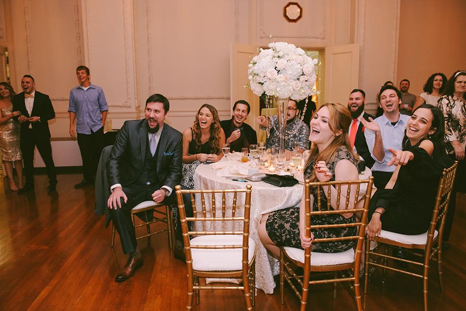 AD Passion Photography | stephany-and-nathan-wedding-dallas_208 | Adelin, Dida, fotograf profesionist, fotograf de nunta, fotografie de nunta, fotograf Timisoara, fotograf Craiova, fotograf Bucuresti, fotograf Arad, nunta Timisoara, nunta Arad, nunta Bucuresti, nunta Craiova