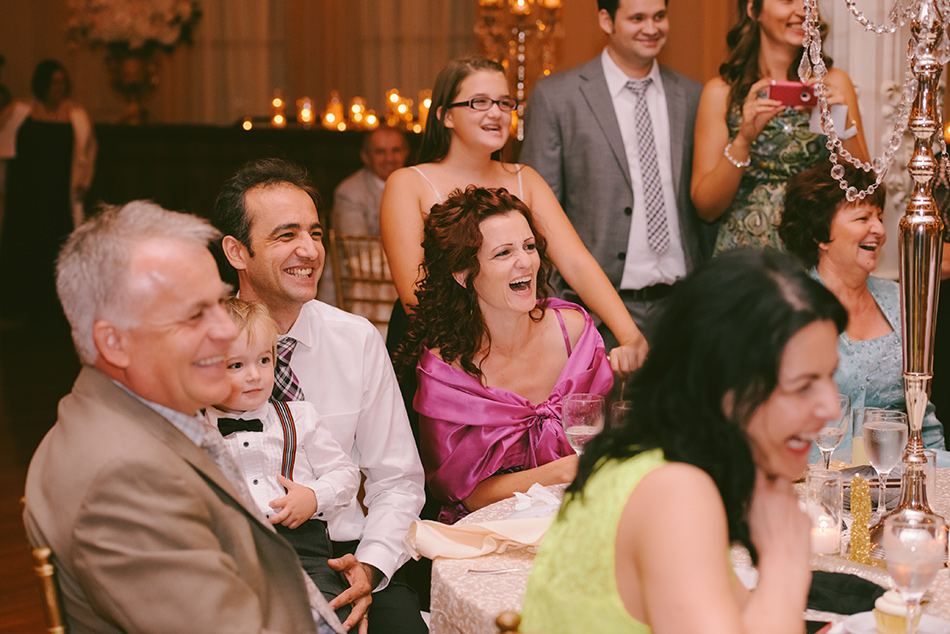 AD Passion Photography | stephany-and-nathan-wedding-dallas_210 | Adelin, Dida, fotograf profesionist, fotograf de nunta, fotografie de nunta, fotograf Timisoara, fotograf Craiova, fotograf Bucuresti, fotograf Arad, nunta Timisoara, nunta Arad, nunta Bucuresti, nunta Craiova