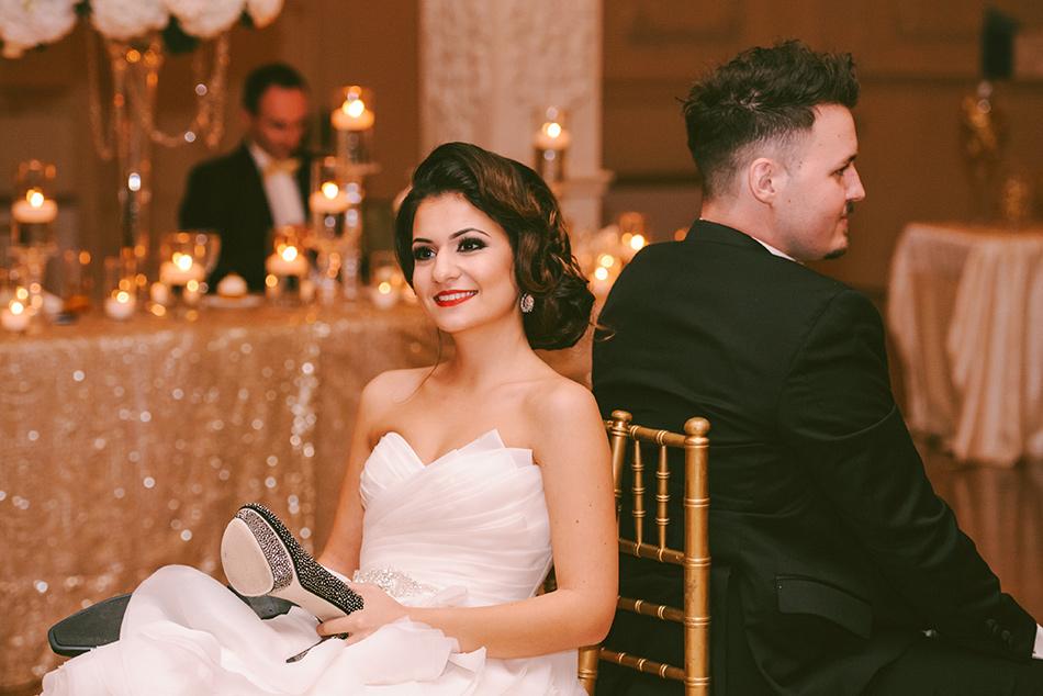 AD Passion Photography | stephany-and-nathan-wedding-dallas_211 | Adelin, Dida, fotograf profesionist, fotograf de nunta, fotografie de nunta, fotograf Timisoara, fotograf Craiova, fotograf Bucuresti, fotograf Arad, nunta Timisoara, nunta Arad, nunta Bucuresti, nunta Craiova