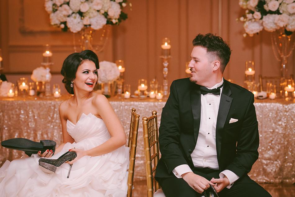 AD Passion Photography | stephany-and-nathan-wedding-dallas_212 | Adelin, Dida, fotograf profesionist, fotograf de nunta, fotografie de nunta, fotograf Timisoara, fotograf Craiova, fotograf Bucuresti, fotograf Arad, nunta Timisoara, nunta Arad, nunta Bucuresti, nunta Craiova