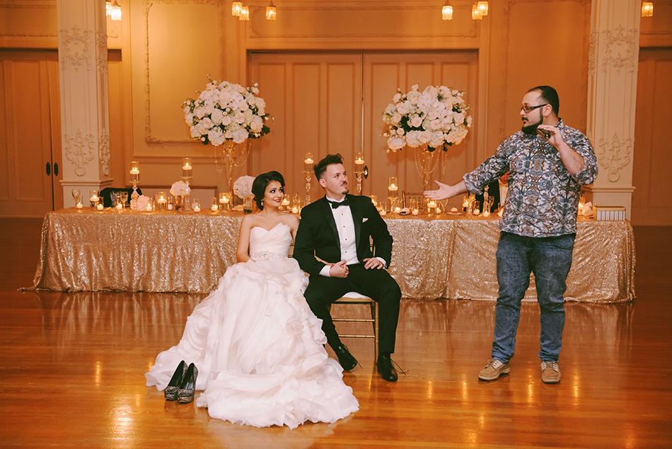 AD Passion Photography | stephany-and-nathan-wedding-dallas_214 | Adelin, Dida, fotograf profesionist, fotograf de nunta, fotografie de nunta, fotograf Timisoara, fotograf Craiova, fotograf Bucuresti, fotograf Arad, nunta Timisoara, nunta Arad, nunta Bucuresti, nunta Craiova