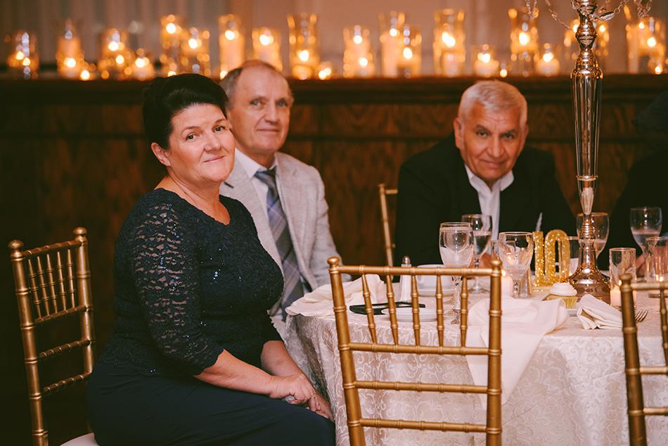 AD Passion Photography | stephany-and-nathan-wedding-dallas_216 | Adelin, Dida, fotograf profesionist, fotograf de nunta, fotografie de nunta, fotograf Timisoara, fotograf Craiova, fotograf Bucuresti, fotograf Arad, nunta Timisoara, nunta Arad, nunta Bucuresti, nunta Craiova
