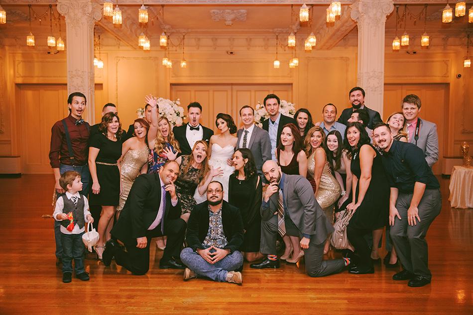 AD Passion Photography | stephany-and-nathan-wedding-dallas_219 | Adelin, Dida, fotograf profesionist, fotograf de nunta, fotografie de nunta, fotograf Timisoara, fotograf Craiova, fotograf Bucuresti, fotograf Arad, nunta Timisoara, nunta Arad, nunta Bucuresti, nunta Craiova