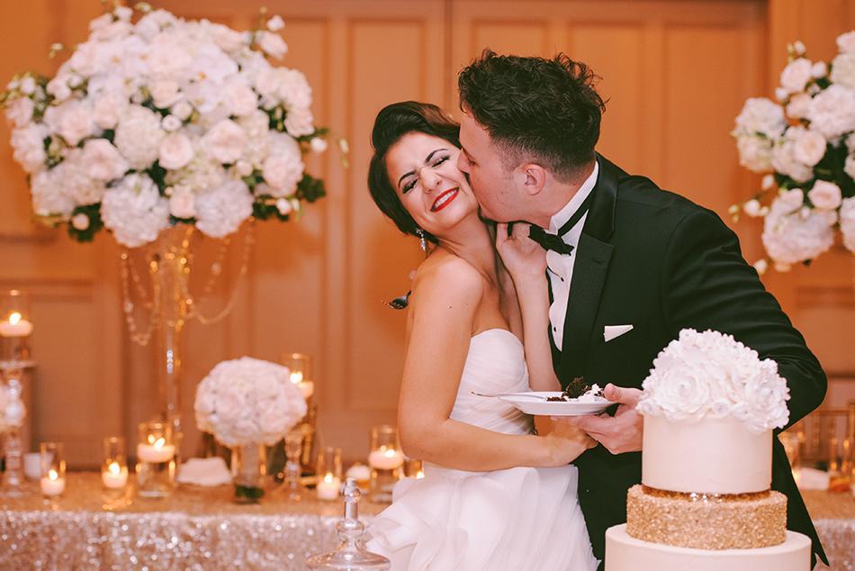 AD Passion Photography | stephany-and-nathan-wedding-dallas_223 | Adelin, Dida, fotograf profesionist, fotograf de nunta, fotografie de nunta, fotograf Timisoara, fotograf Craiova, fotograf Bucuresti, fotograf Arad, nunta Timisoara, nunta Arad, nunta Bucuresti, nunta Craiova