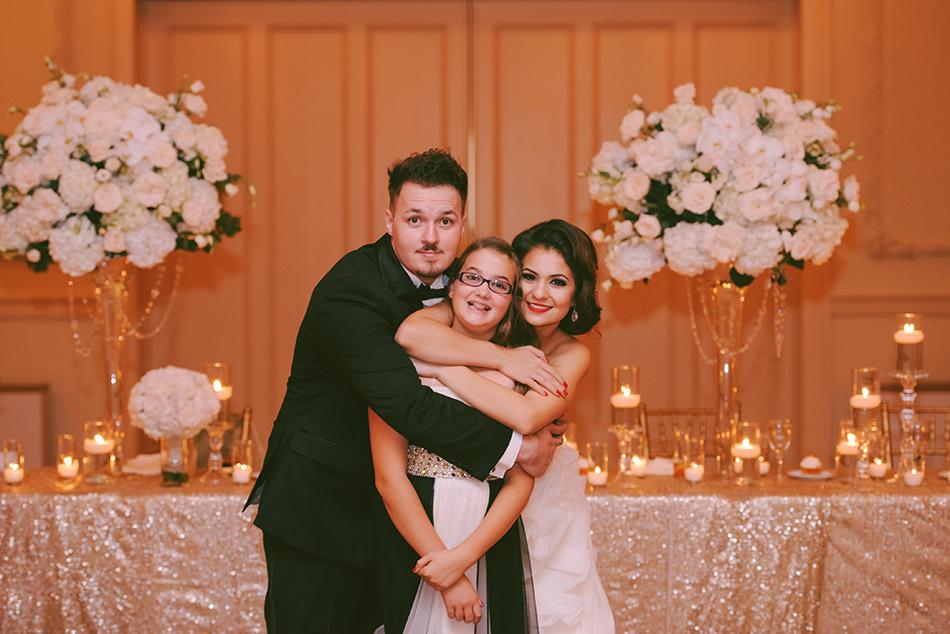 AD Passion Photography | stephany-and-nathan-wedding-dallas_224 | Adelin, Dida, fotograf profesionist, fotograf de nunta, fotografie de nunta, fotograf Timisoara, fotograf Craiova, fotograf Bucuresti, fotograf Arad, nunta Timisoara, nunta Arad, nunta Bucuresti, nunta Craiova