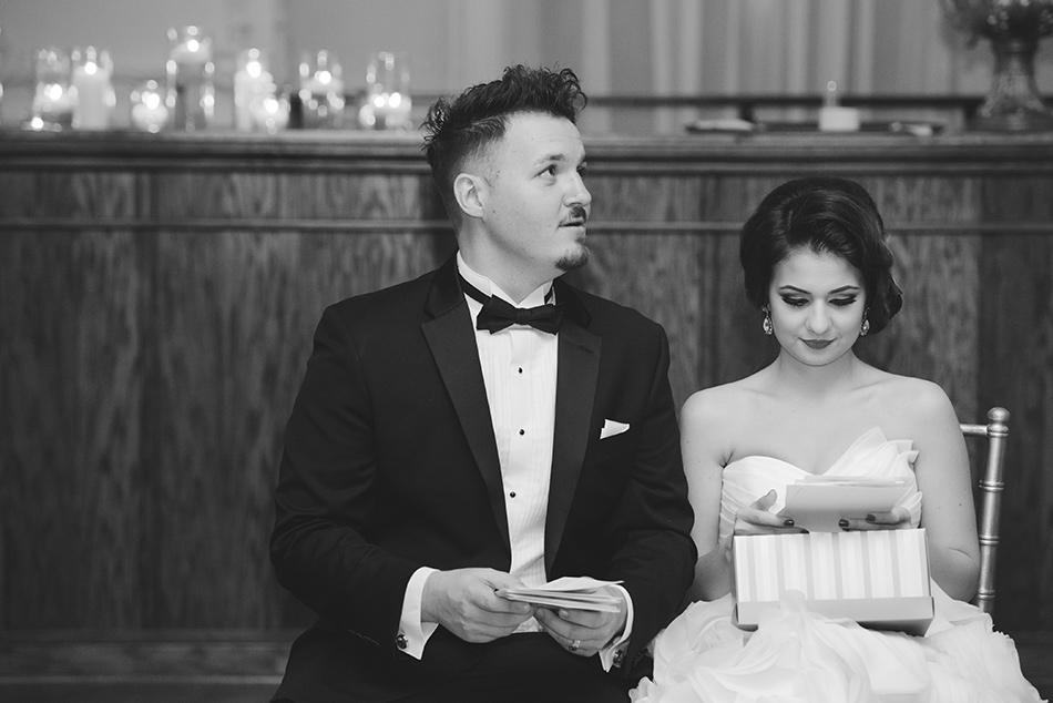 AD Passion Photography | stephany-and-nathan-wedding-dallas_226 | Adelin, Dida, fotograf profesionist, fotograf de nunta, fotografie de nunta, fotograf Timisoara, fotograf Craiova, fotograf Bucuresti, fotograf Arad, nunta Timisoara, nunta Arad, nunta Bucuresti, nunta Craiova