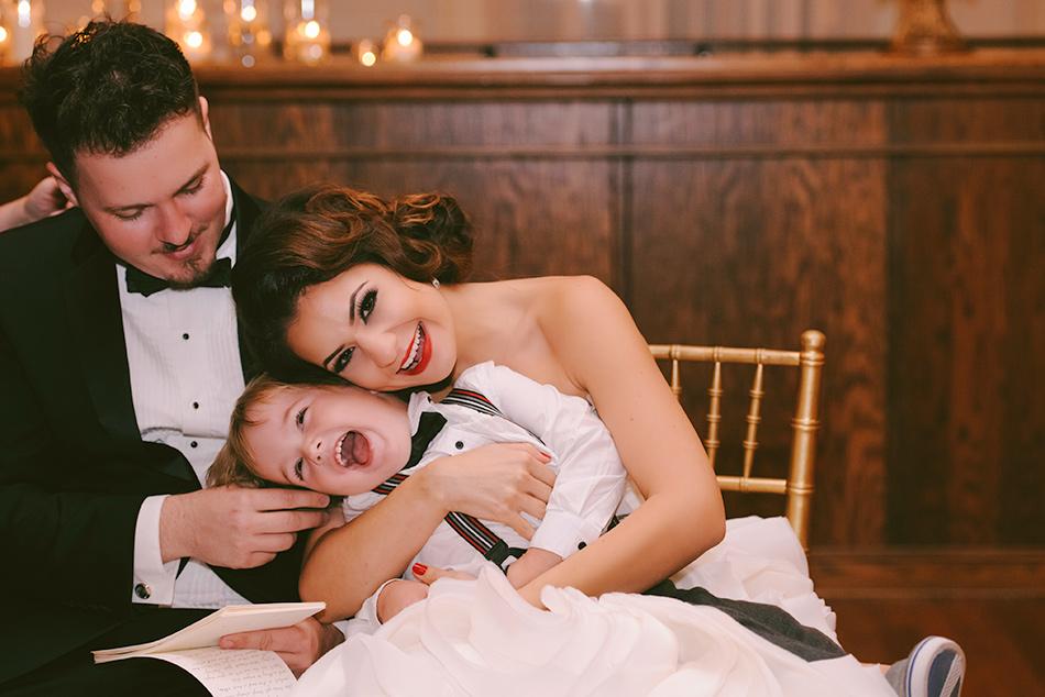 AD Passion Photography | stephany-and-nathan-wedding-dallas_228 | Adelin, Dida, fotograf profesionist, fotograf de nunta, fotografie de nunta, fotograf Timisoara, fotograf Craiova, fotograf Bucuresti, fotograf Arad, nunta Timisoara, nunta Arad, nunta Bucuresti, nunta Craiova