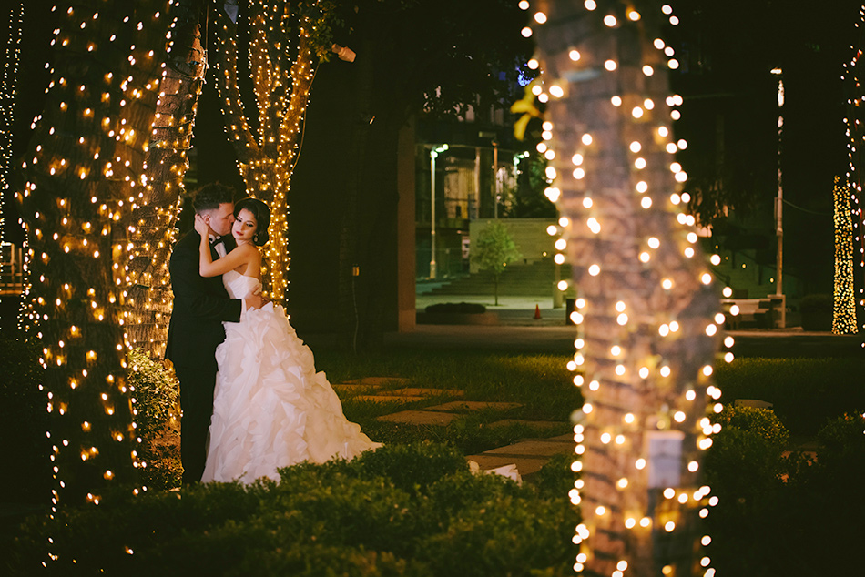 AD Passion Photography | stephany-and-nathan-wedding-dallas_230 | Adelin, Dida, fotograf profesionist, fotograf de nunta, fotografie de nunta, fotograf Timisoara, fotograf Craiova, fotograf Bucuresti, fotograf Arad, nunta Timisoara, nunta Arad, nunta Bucuresti, nunta Craiova