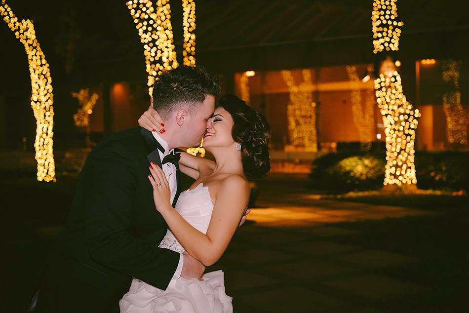AD Passion Photography | stephany-and-nathan-wedding-dallas_233 | Adelin, Dida, fotograf profesionist, fotograf de nunta, fotografie de nunta, fotograf Timisoara, fotograf Craiova, fotograf Bucuresti, fotograf Arad, nunta Timisoara, nunta Arad, nunta Bucuresti, nunta Craiova