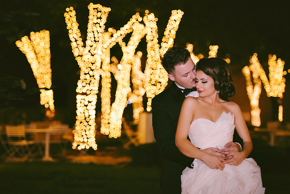 AD Passion Photography | stephany-and-nathan-wedding-dallas_235 | Adelin, Dida, fotograf profesionist, fotograf de nunta, fotografie de nunta, fotograf Timisoara, fotograf Craiova, fotograf Bucuresti, fotograf Arad, nunta Timisoara, nunta Arad, nunta Bucuresti, nunta Craiova