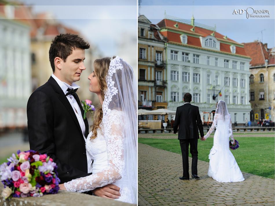 AD Passion Photography | 06282012_fotograf_profesionist_nunta_timisoara_tabitha-si-darius_0023 | Adelin, Dida, fotograf profesionist, fotograf de nunta, fotografie de nunta, fotograf Timisoara, fotograf Craiova, fotograf Bucuresti, fotograf Arad, nunta Timisoara, nunta Arad, nunta Bucuresti, nunta Craiova
